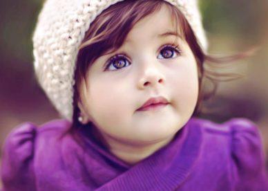 رمزية صور أطفال