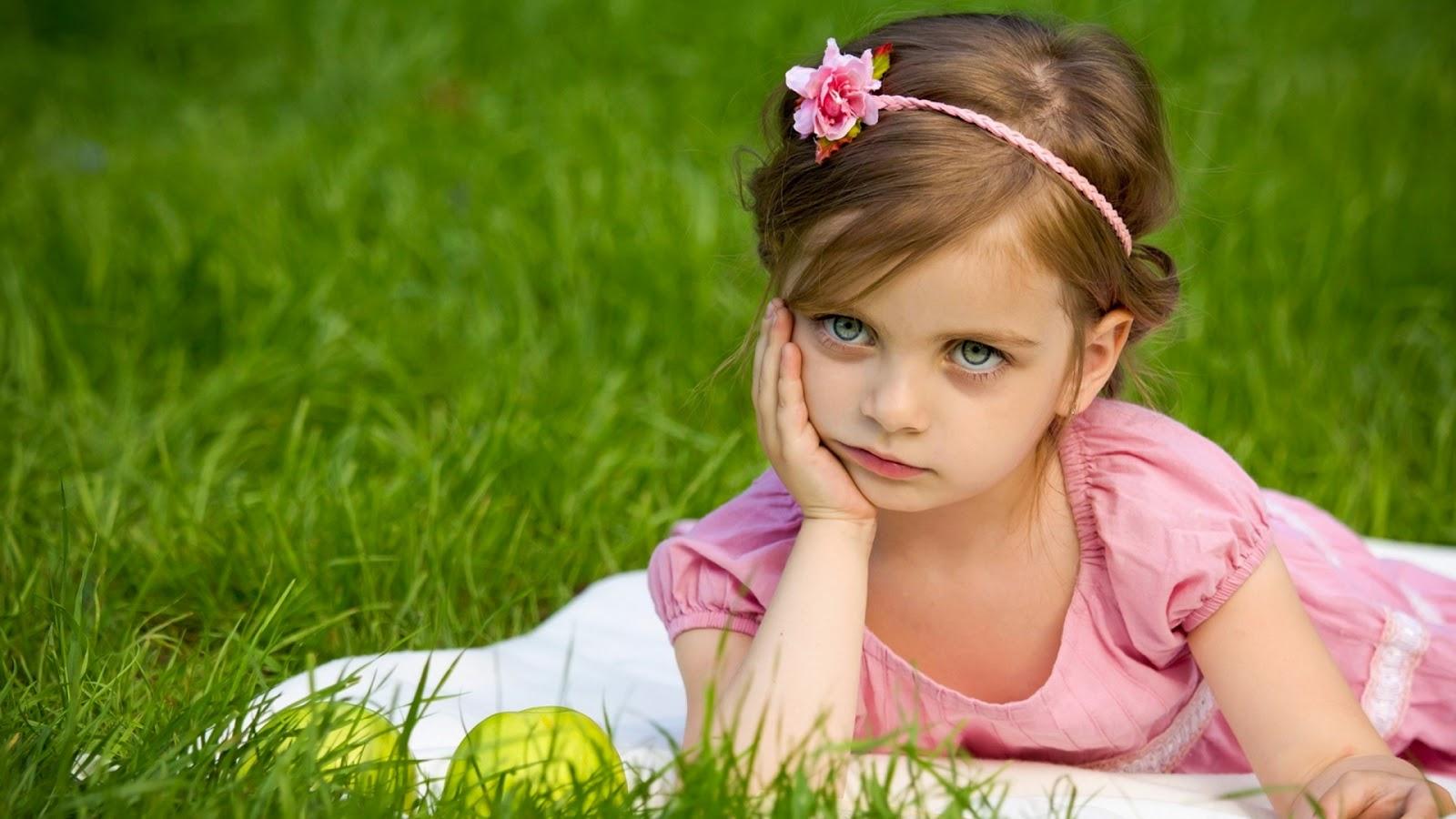 خلفيات اطفال صغار بنات Makusia Images
