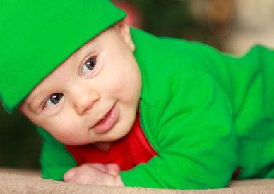 تحميل صور أطفال حلوين جديدة 2017