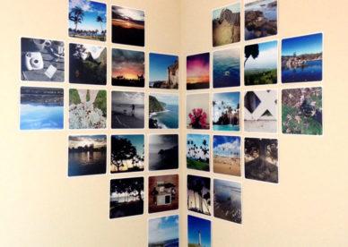 صور-منوعة-عالم الصور