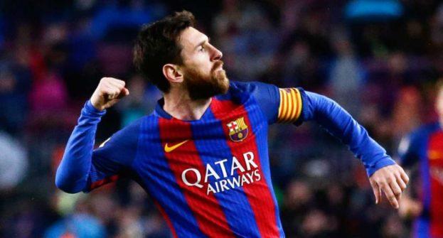 صور خلفيات لميسي مع برشلونة Messi HD Images