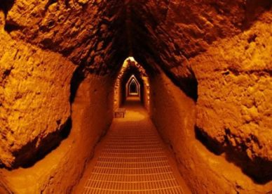 أجمل صور اهرامات مصر من الداخل -عالم الصور