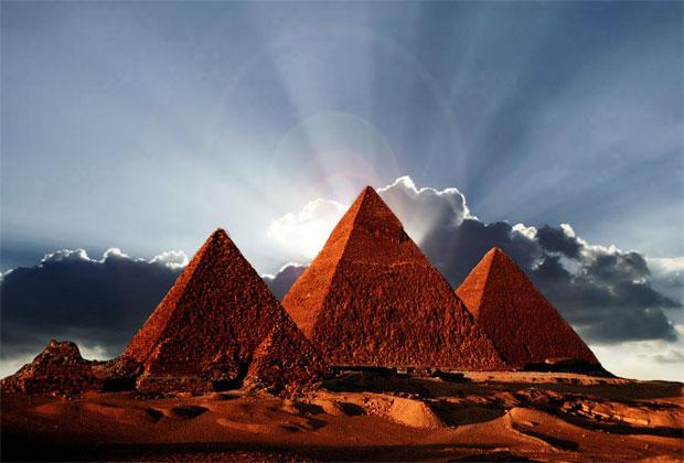 تحميل صور اهرامات هضبة الجيزة Download Pyramids Photos -عالم الصور