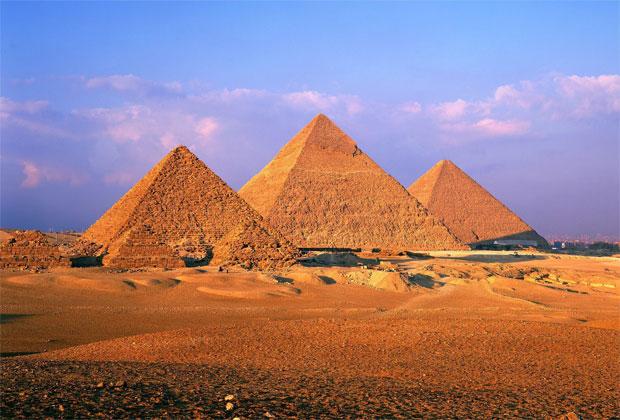 صور الاهرامات القديمة لحضارة مصر Ancient Pyramids Egypt -عالم الصور