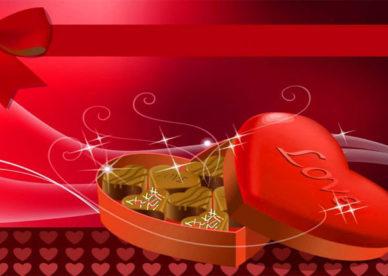 صور قلوب حب جديدة 2017 Hearts Love Images- عالم الصور