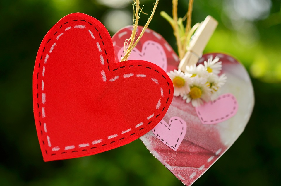 نتيجة بحث الصور عن صور قلب حب