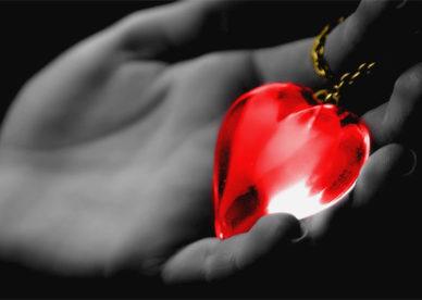 احلى صور قلوب الحب عالم الصور