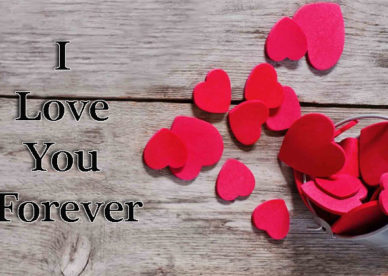 تحميل صور قلوب غرام وحب I Love You Forever-عالم الصور