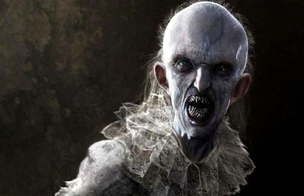 تحميل أغرب الصور المرعبة الخطيرة Download Horror Photos-عالم الصور