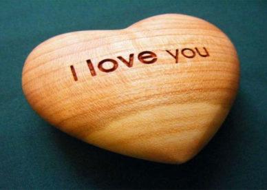 تحميل أجمل صور I Love You-عالم الصور