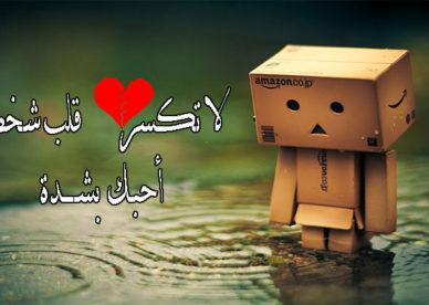 اجمل صور حب حزينة لا تكسر قلب شخص أحبك بشدة- عالم الصور