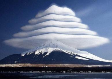 عجائب الصور الطبيعية في العالم -عالم الصور