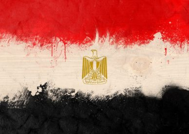 خلفيات صور علم مصر جديدة Egypt Flag Wallpapers Images-عالم الصور