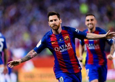 صور الأسطورة ليونيل ميسي Lionel Messi Pictures 2017
