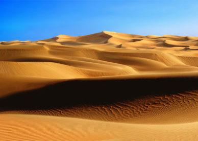 صور عن الصحراء جديدة New Desert Photos