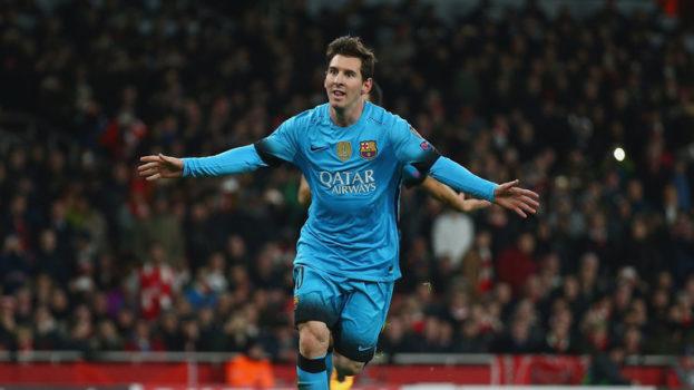 تحميل صور خلفيات لاعب برشلونة ميسي جديدة Messi Barcelona Wallpapers