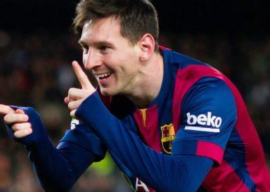صور جميلة لميسي Beautiful Messi Pictures