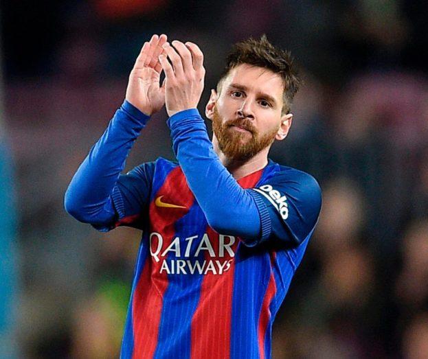 صور لي مسي أسطورة الساحرة المستديرة ونجم الأرجنتين Leo Messi Pictures HD