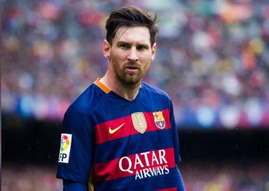 أحلى صور ميسي للواتس اب وتويتر وانستقرام Best Messi Photos Whatsapp,Instagram ,Twitter