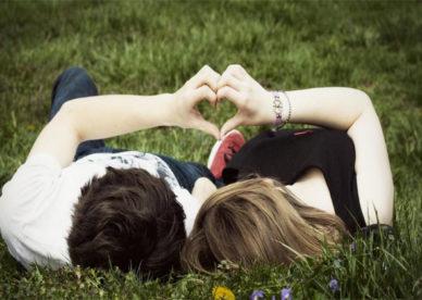 صور حب وغزل للحبيب والحبيبة -عالم الصور