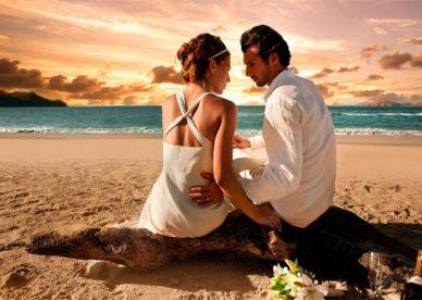 اجمل صور حب وشوق ولهفة واحساس-عالم الصور