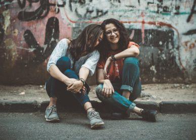 رمزيات بنات 2017 روعة للتحميل -عالم الصور