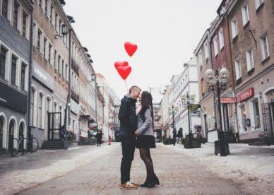 صور رمزيات كول حب ورومانسية شباب وبنات جديدة-عالم الصور