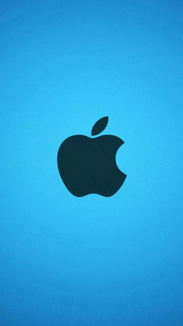 اجمل صور خلفيات ايفون 7 الأصلية عالية الدقة HD-عالم الصور