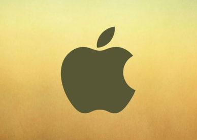 تحميل خلفيات موبايل ايفون 6 بلس الأصلية بالصور على نظام iOS 6-عالم الصور