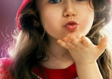 اجمل صور خلفيات اطفال عالية الدقة بجودة hd للايفون 6