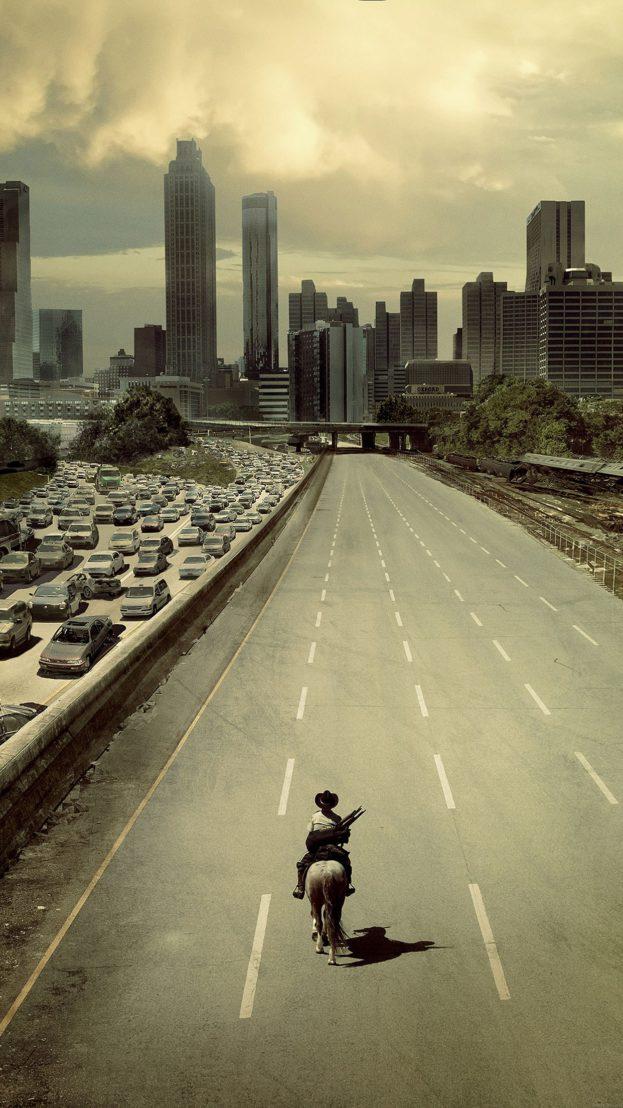 افضل صور خلفيات ايفون 7 بلس في العالم-عالم الصور