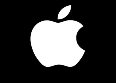 خلفيات ايفون 6 بلس السوداء الأصلية واجمل خلفيات iPhone -عالم الصور