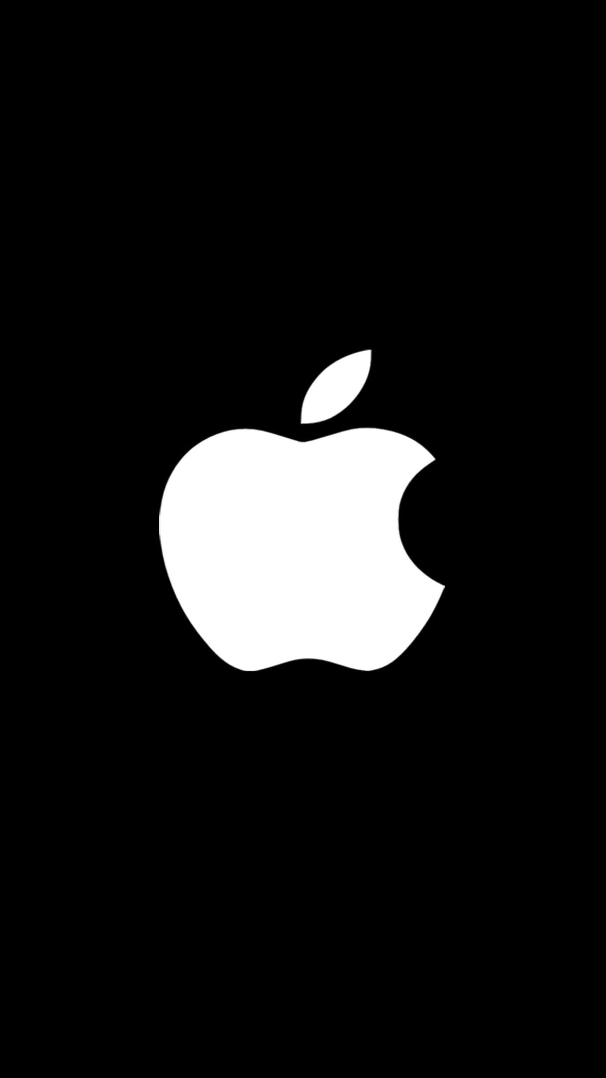 خلفيات ايفون 6 بلس السوداء الأصلية واجمل خلفيات Iphone عالم الصور
