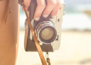 اجمل خلفيات موبايل ايفون 6 في العالم -عالم الصور