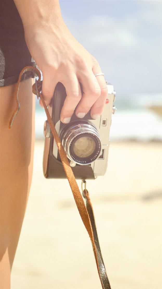 اجمل خلفيات موبايل ايفون 6 في العالم عالم الصور