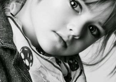 صور خلفيات ايفون 6 أسود وأبيض بناتي-عالم الصور