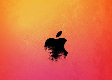 تحميل خلفيات ايفون 7 بلس لنظام iOS الجديد-عالم الصور