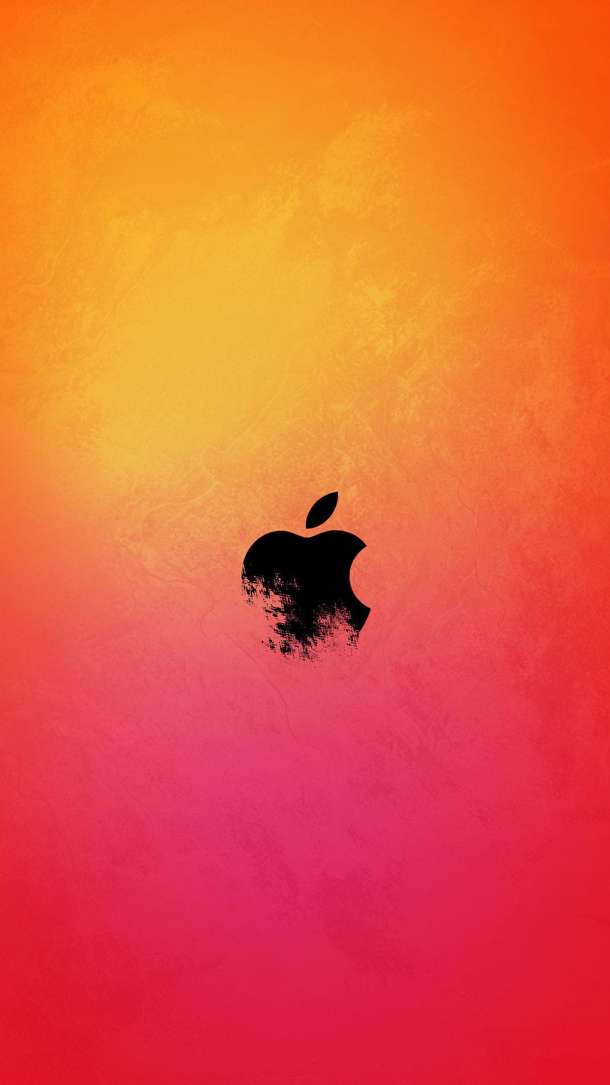 تحميل خلفيات ايفون 7 بلس لنظام Ios الجديد عالم الصور