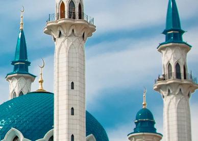 اجمل صور خلفيات اسلامية للموبايل ايفون 7 Islamic iPhone 7 Wallpapers hd -عالم الصور