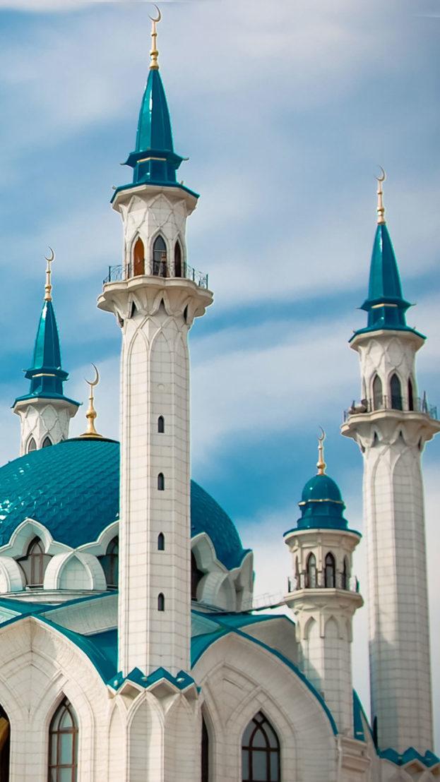 نتيجة بحث الصور عن صور خلفيات اسلامية