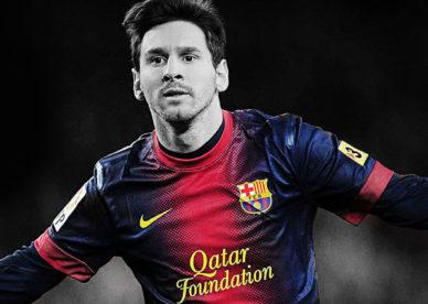 صور خلفيات جوال ايفون 6 اللاعب ميسي Lionel Messi iPhone 6 Wallpapers hd-عالم الصور