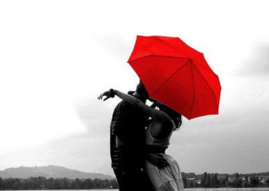 خلفيات ايفون 7 رومانسية ,احلى صور iPhone 7 الجديد حب روعة-عالم الصور