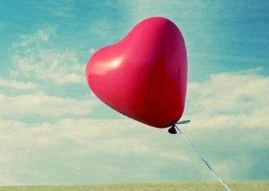 اجمل صور خلفيات ايفون 6 حب ورومانسية 2017-عالم الصور