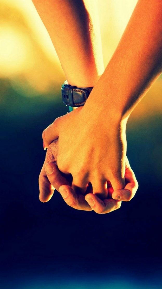 اجمل صور خلفيات ايفون 7 بلس حب ورومانسية -عالم الصور