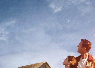 اجمل صور خلفيات ايفون 6 بلس الجديدة -عالم الصور