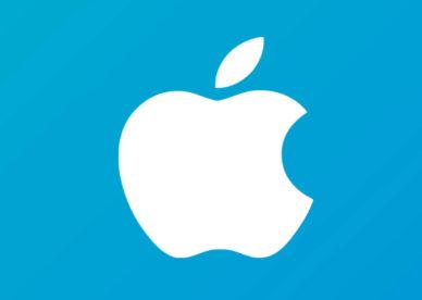 صور خلفيات ايفون 7 بلس الأصلية عالية الدقة HD-عالم الصور