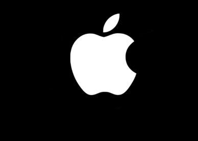 صور الخلفيات الاصلية ابل نظام iOS 7 للموبايل ايفون الاصدار 7 بلس -عالم الصور