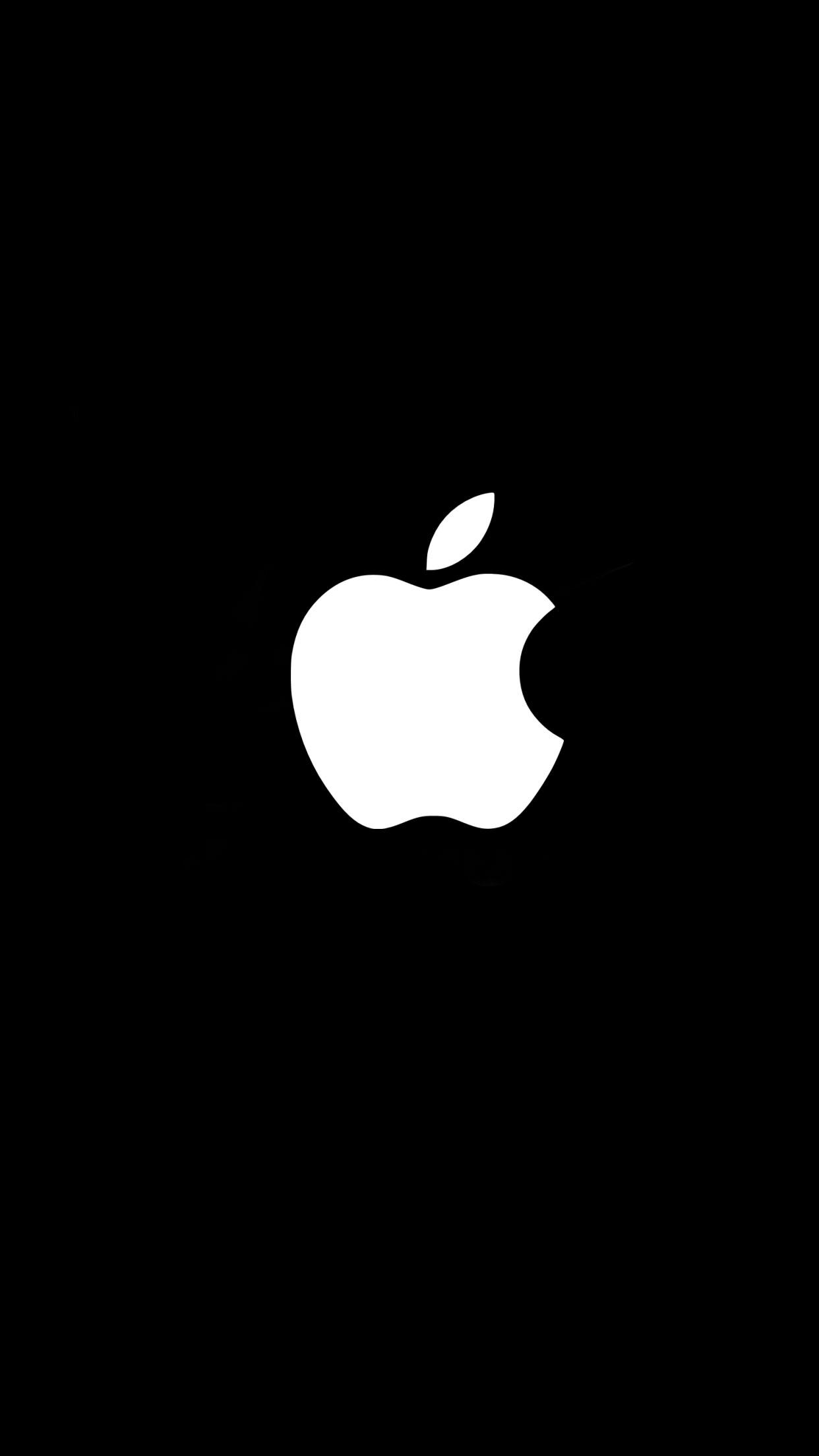 صور الخلفيات الاصلية ابل نظام Ios 7 للموبايل ايفون الاصدار 7 بلس