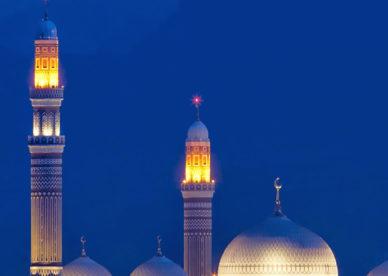 بالصور خلفيات اسلامية عالية الدقة للايفون 6 بلس الجديد روعة-عالم الصور