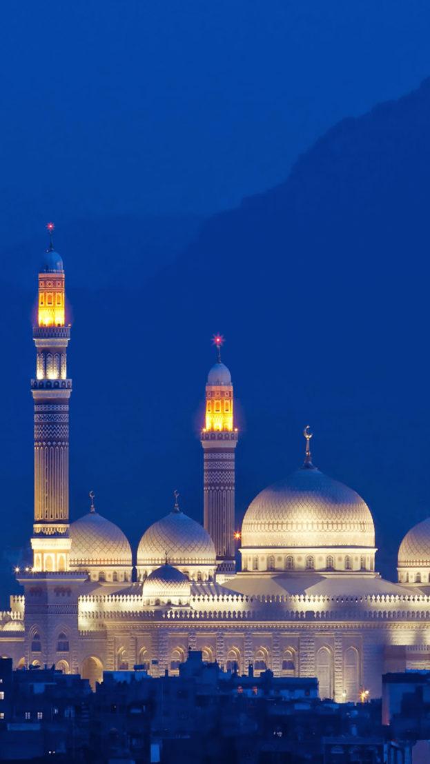 بالصور خلفيات اسلامية عالية الدقة للايفون 6 بلس الجديد روعة عالم
